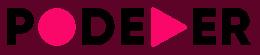 Podever Logo