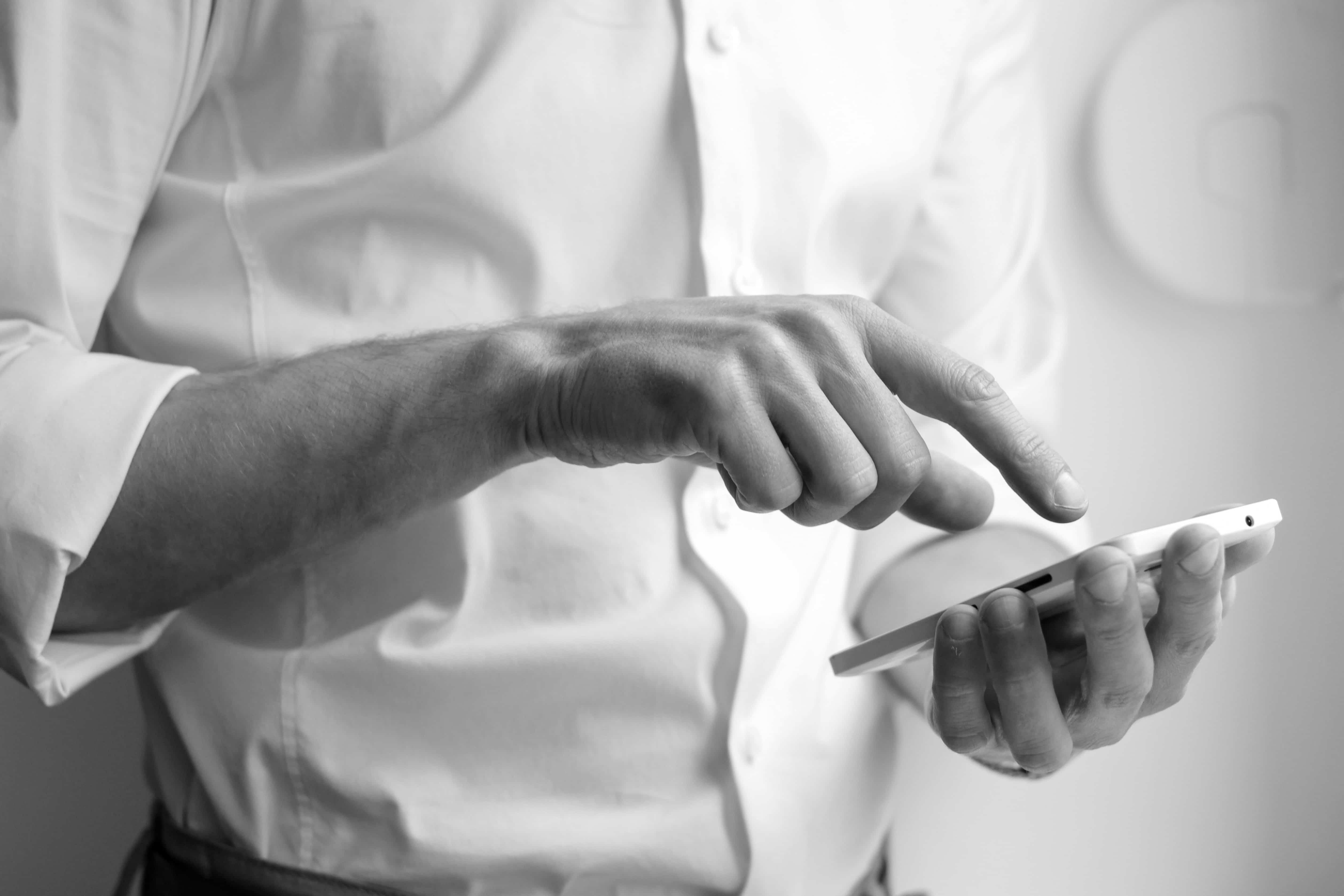 Interne Podcasts: Cleveres Tool für die Unternehmenskommunikation