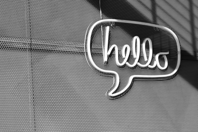 Podcasts für Sprachassistenten optimieren