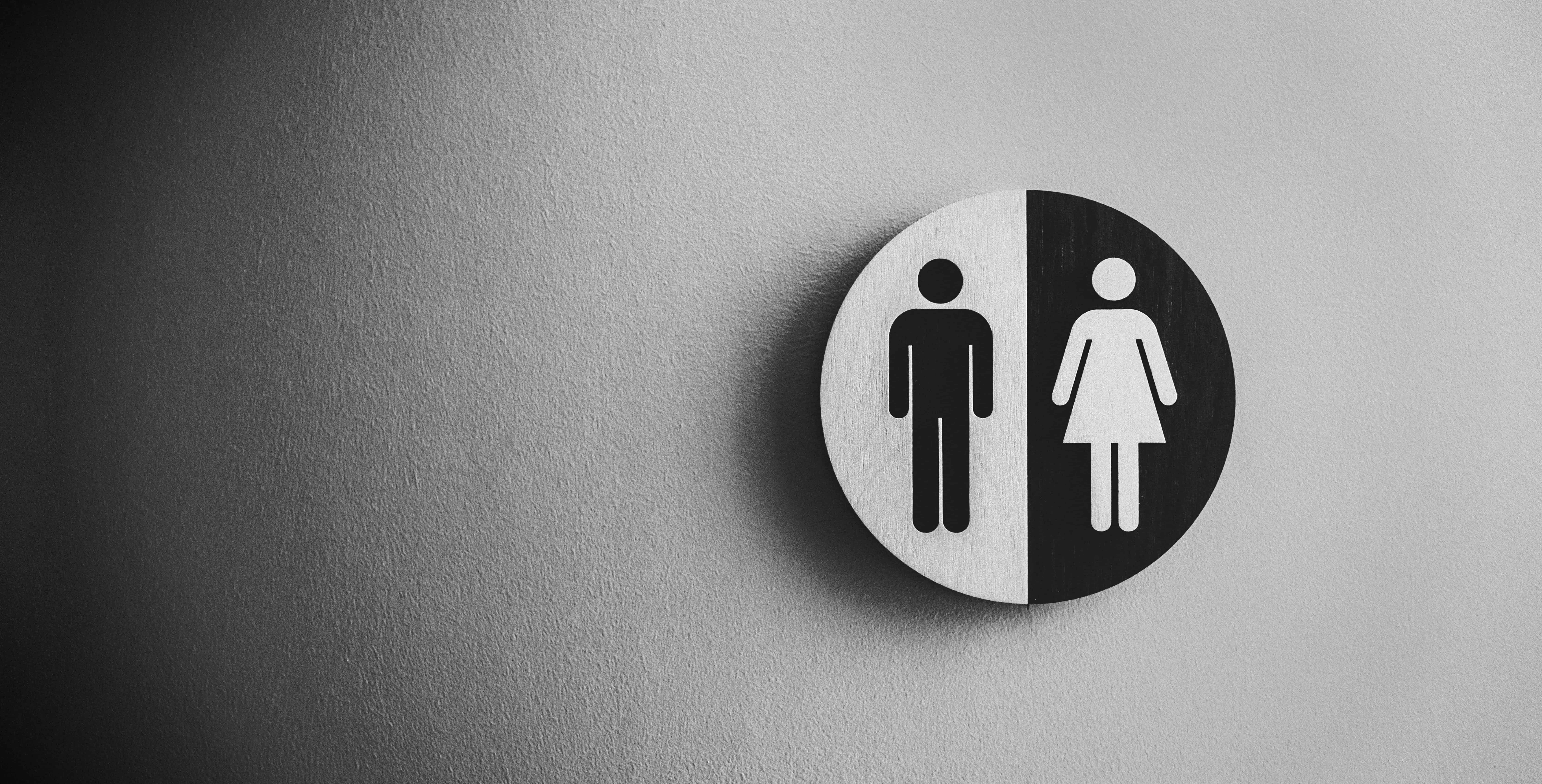 Gendern im Podcast – kleines Sternchen, große Emotionen